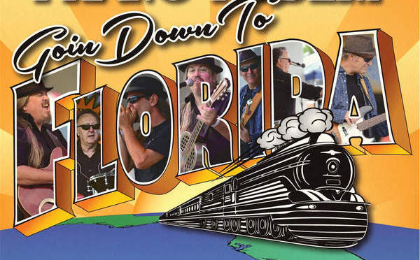 franc-robert-the-boxcar-tourists-goin-down-to-florida